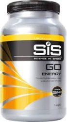 SiS GO Energia italpor - 1.6kg