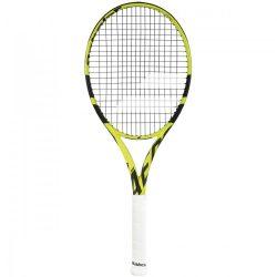 Babolat Pure Aero Superlite teniszütő