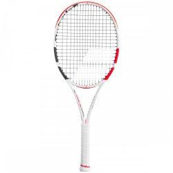 Babolat Pure Strike Lite teniszütő