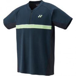 Yonex 10225EX Férfi póló