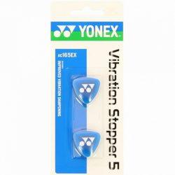 Yonex Vibration Stopper