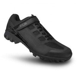 FLR Rexston MTB cipő