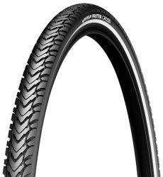 Michelin Protek Cross Reflex 26x1.6 köpeny