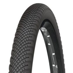 Michelin Rock 26 x 1.75 ( 44-559 ) köpeny