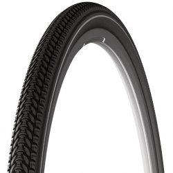 Michelin Tracker köpeny