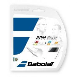 Babolat RPM Blast teniszhúr + húrozás