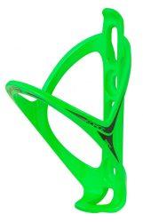 FORCE GET kulacstartó műanyag zöld