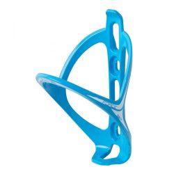 FORCE GET kulacstartó műanyag kék