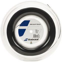 Babolat RPM Blast Rough teniszhúr ( 200 m )