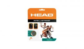 Head Intellistring squash húr