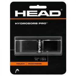 Head Hydrosorb Pro alapgrip