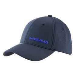 Head Radical Cap