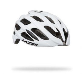 Lazer Blade kerékpáros fejvédő