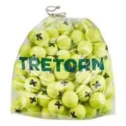 Tretorn X Trainer edzőlabda ( 60 db )