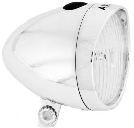 Axa Classic első lámpa