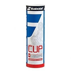 Babolat Cup 6 pack