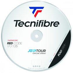 Tecnifibre Pro Redcode Wax teniszhúr