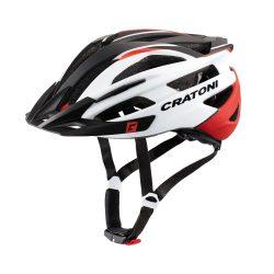 Cratoni Agravic kerékpáros fejvédő