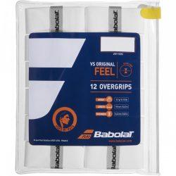 Babolat VS Grip Original  X12 pack overgrip