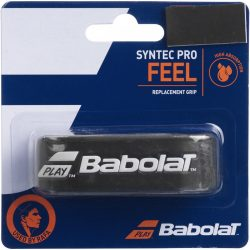 Babolat Syntec Pro  alapgrip