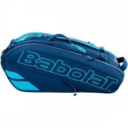 Babolat Pure Drive Bag X6
