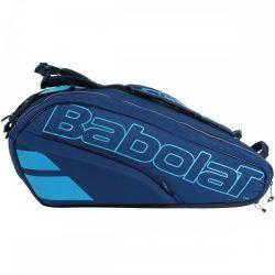 Babolat Pure Drive Bag X12