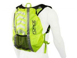 FORCE esővédő huzat hátizsákra