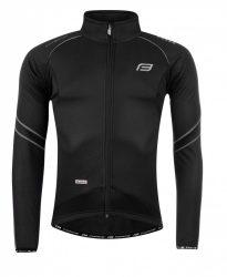 FORCE X70 kerékpáros dzseki téli