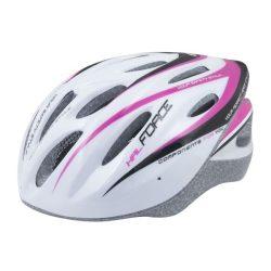 Force Hal 2 kerékpáros fejvédő