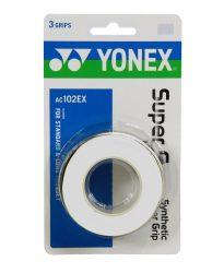 Yonex Super Grap overgrip ( 3 /15/30 )