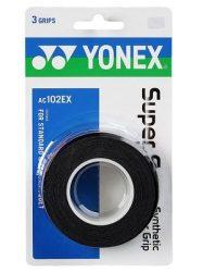 Yonex Super Grap overgrip ( 3/15/30 )