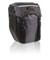 XLC BA-S40 táska csomagtartóra