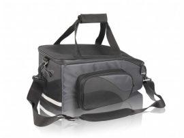 XLC BA-S43 táska csomagtartóra