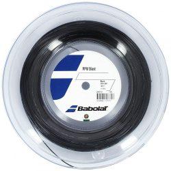 Babolat RPM Blast teniszhúr ( 200 m )