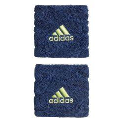 Adidas Braided Wristband