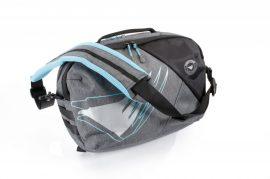 Gepida Messenger Bag