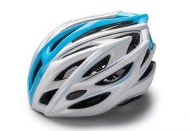 Gepida Uni kerékpáros fejvédő