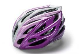 Gepida Női MTB kerékpáros fejvédő
