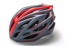 Gepida férfi MTB kerékpáros fejvédő