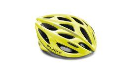 Rudy Project Zumy kerékpáros fejvédő