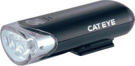 CatEye HL-EL135 3 LED-es első lámpa