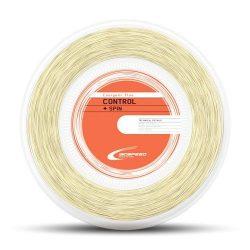 Isospeed Energetic Plus teniszhúr ( 200 m )