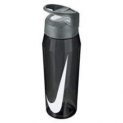 Nike TR Hypercharge 24 OZ kulacs
