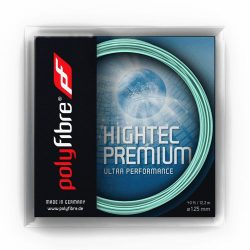 Polyfibre Hightec Premium teniszhúr