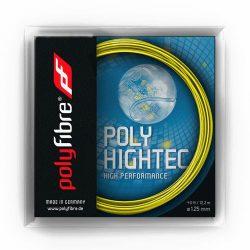 Polyfibre Poly Hightec teniszhúr