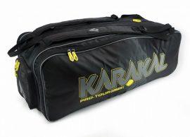 Karakal Pro-Tour 2.0 Elite táska