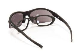 XLC Bahamas sportszemüveg