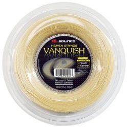 Solinco Vanquish teniszhúr ( 200 m )