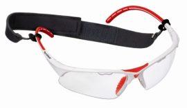 Tecnifibre absolute squash védőszemüveg