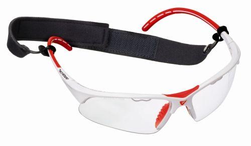 Tecnifibre absolute squash védőszemüveg - M M Sport Kaland Ajándék 327a2a78a2